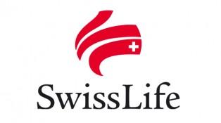 logo de SwissLife
