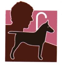 logo de la fondation Densmore