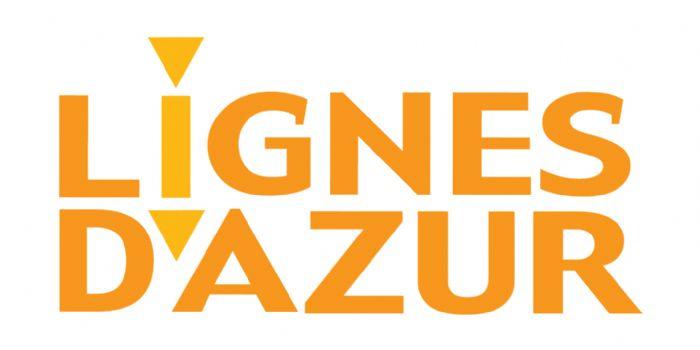logo de Lignes d'Azur